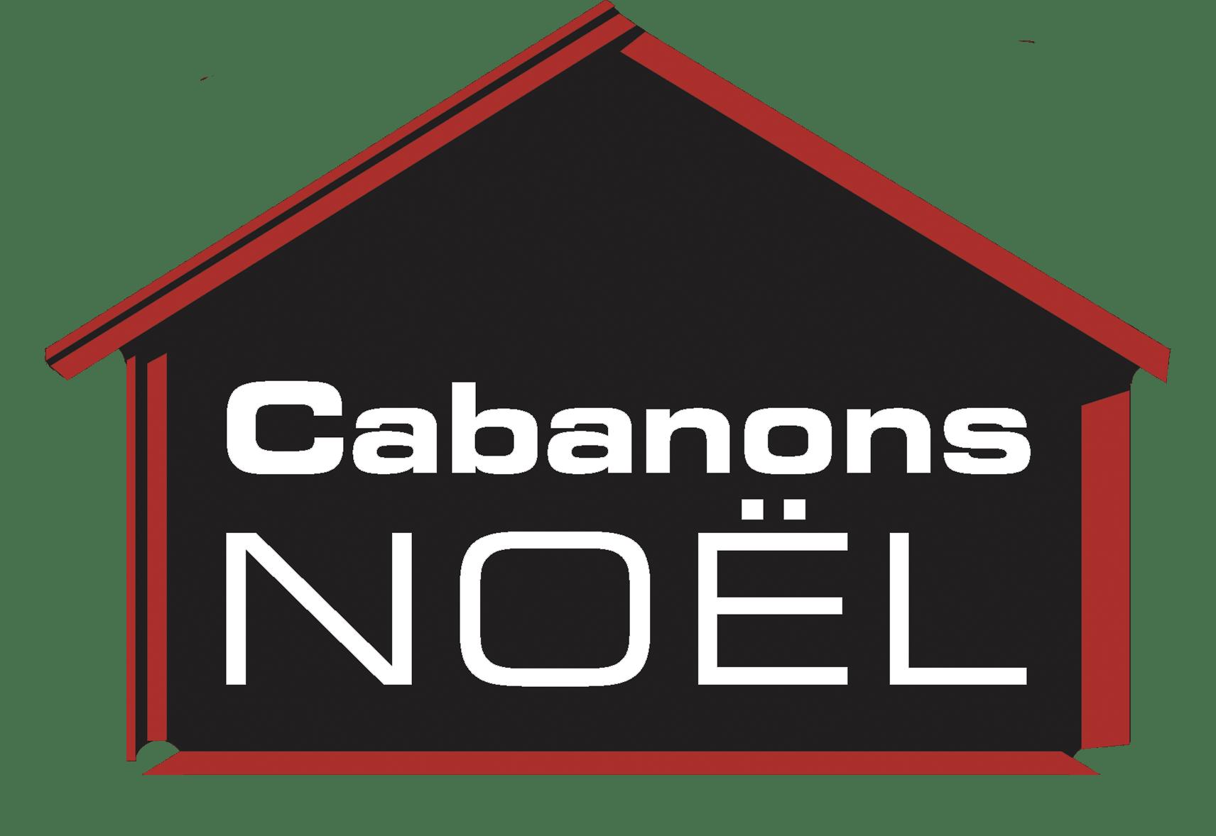 Cabanons Noël